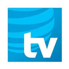 ATT-TV