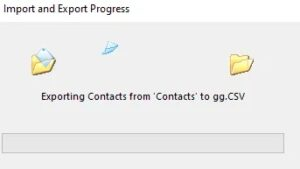 Backup-Contacts-from-Outlook