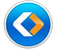 Backup Software for Windows