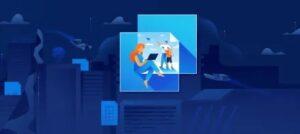 Backup-Software-for-Windows