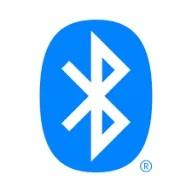 Connect iPhone to Mac via Blueto