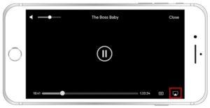 Watch Foxtel Go on Apple TV 4K