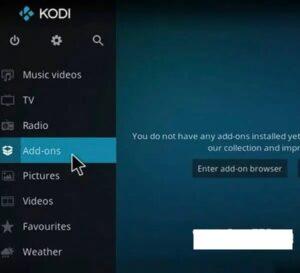 How-to-Install-Kodi-Addon