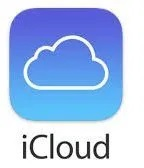 Connect iPhone to Mac via iCloud