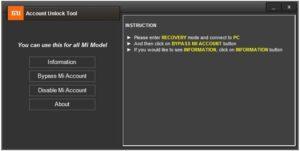 Mi-Account-Unlock-Tool-min