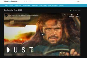 Movies-found-online