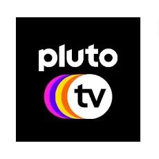 Pluto-TV