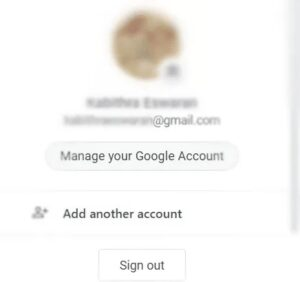 Select-Manage-your-Google-Account