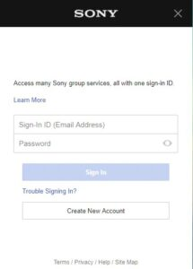 Sign-Up-for-Playstation-Network-11-1