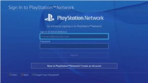 Sign-Up-for-Playstation-Network-2
