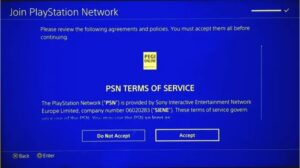 Sign-Up-for-Playstation-Network-8-1