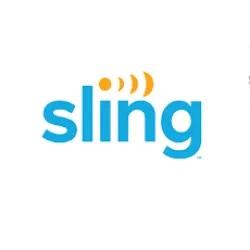 Sling-TV