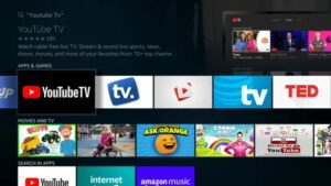 YouTube-TV-on-Firestick
