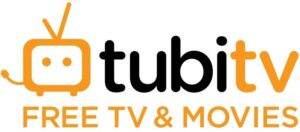 free-tubi-tv