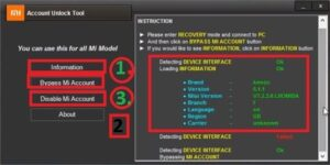 mi-account-bypass-tool-min