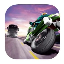 Best-Racing-Games-for-iPhone-iPad