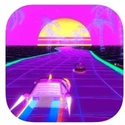 Racing Games for iPhone iPad