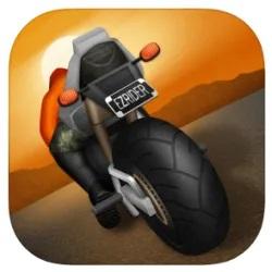 Best Racing Game
