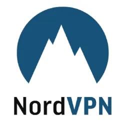 Best-VPN-for-PlayStation