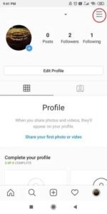Change-Privacy-Settings-on-Instagram