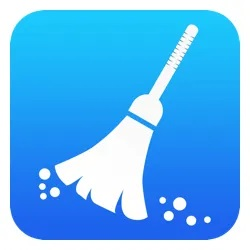 Mac Cleaner Apps