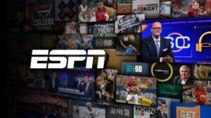 ESPN-Sports-Streaming-Site-768x432