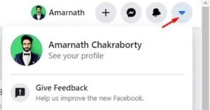 Disable Friend Suggestions On Facebook