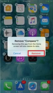 Get-Rid-of-Viruses-from-iPhone