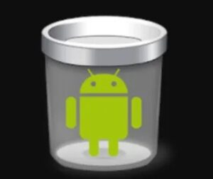Junk-Cleaner-for-Android