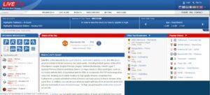 Live-Soccer-TV-Streaming-Site