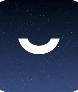Sleep apps for iPhone