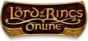 the-lord-of-the-rings-online