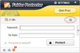 Best Folder Lock Software For Windows 10