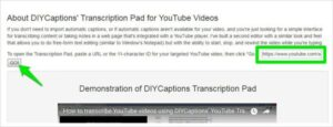 Enable Long Videos On Youtube