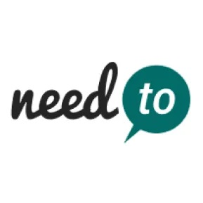 need-to