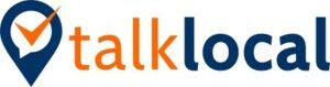 talklocal