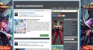 Alternatives to AnimeHeaven