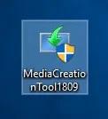 mediacreationtool-icon