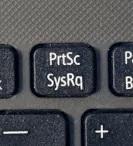 printscr1