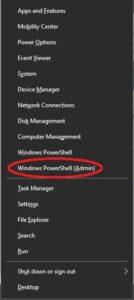 windows-powershell-admin-on-menu