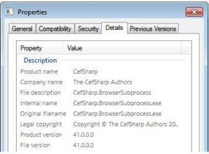CefSharp.BrowserSubprocess