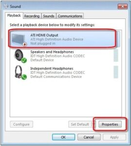 ATI-HDMI-Output